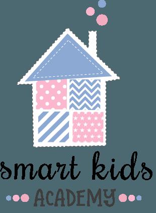 Smart Kids Academy - Przedszkole i Żłobek